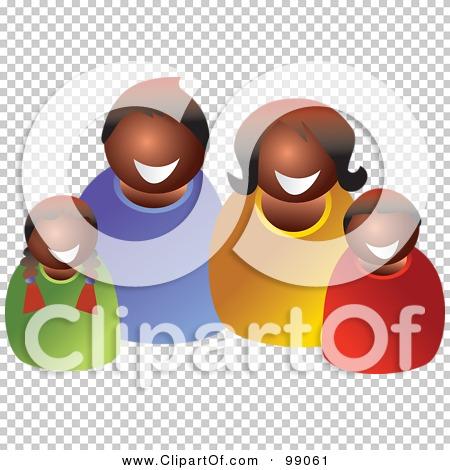 Transparent clip art background preview #COLLC99061