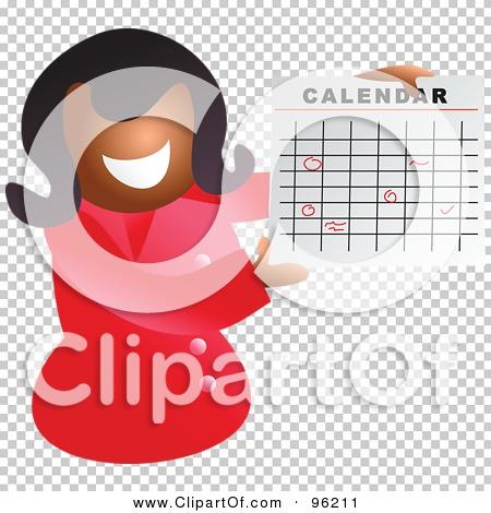 Transparent clip art background preview #COLLC96211