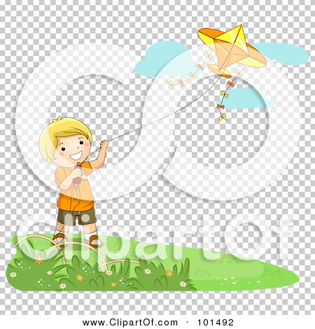 Transparent clip art background preview #COLLC101492