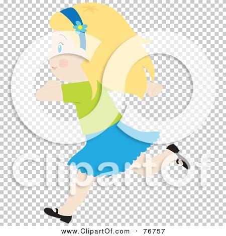 Transparent clip art background preview #COLLC76757