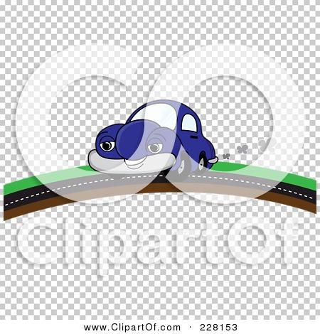 Transparent clip art background preview #COLLC228153