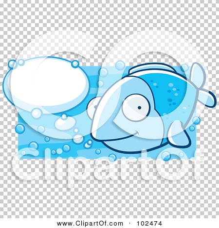 Transparent clip art background preview #COLLC102474