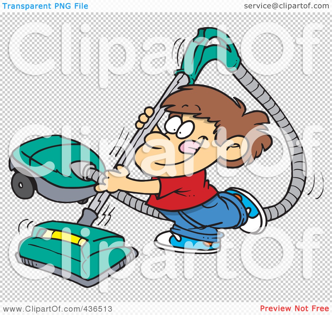 Vacuum cleaner clipart vacuum cleaner clip art - Png File Has A Transparent Background