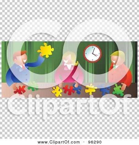 Transparent clip art background preview #COLLC96290