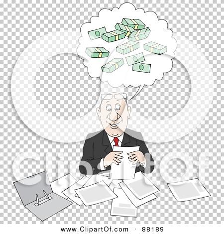 Transparent clip art background preview #COLLC88189