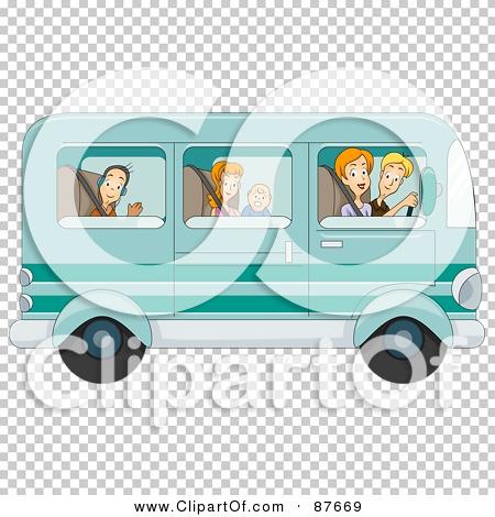 Transparent clip art background preview #COLLC87669