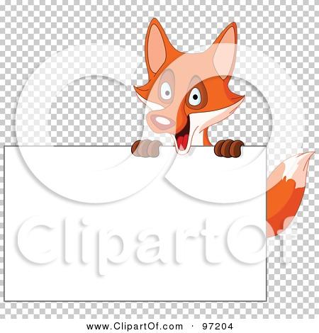 Transparent clip art background preview #COLLC97204
