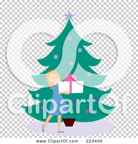 Transparent clip art background preview #COLLC223435