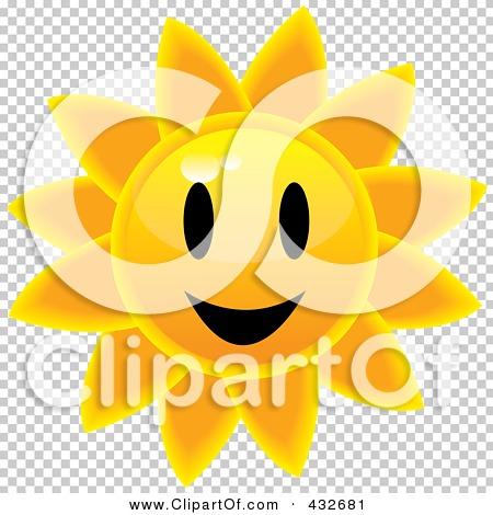 Transparent clip art background preview #COLLC432681