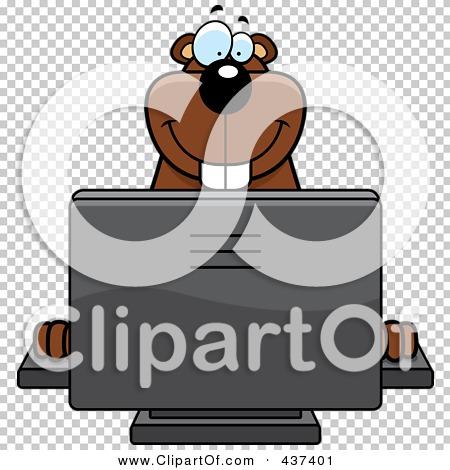 Transparent clip art background preview #COLLC437401