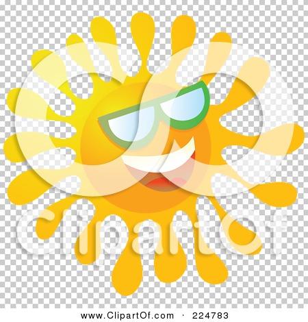 Transparent clip art background preview #COLLC224783
