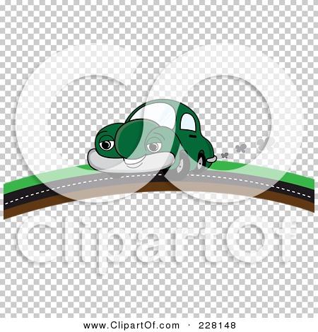 Transparent clip art background preview #COLLC228148
