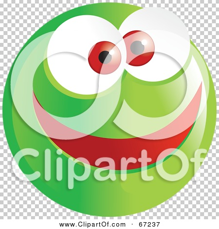 Transparent clip art background preview #COLLC67237
