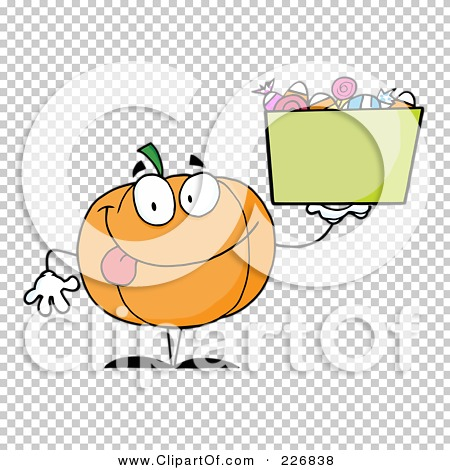 Transparent clip art background preview #COLLC226838