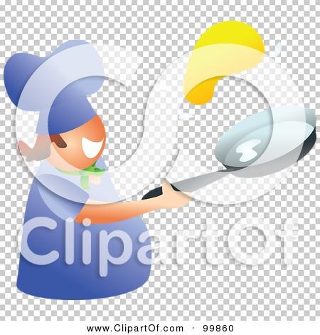 Transparent clip art background preview #COLLC99860