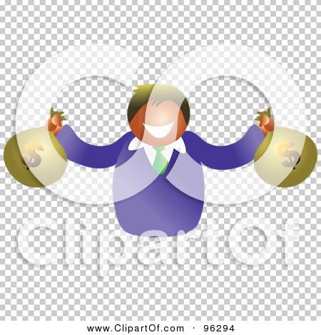 Transparent clip art background preview #COLLC96294