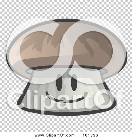 Transparent clip art background preview #COLLC101836