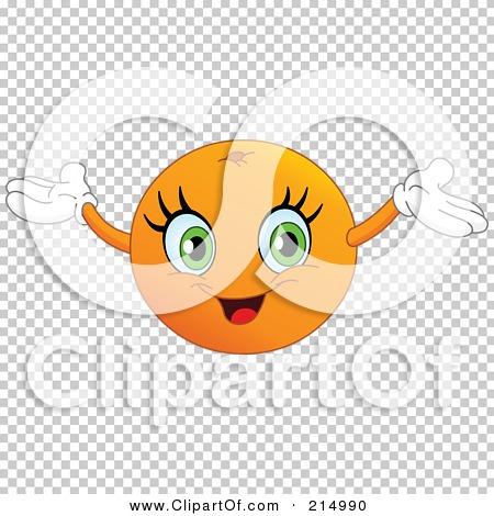 Transparent clip art background preview #COLLC214990