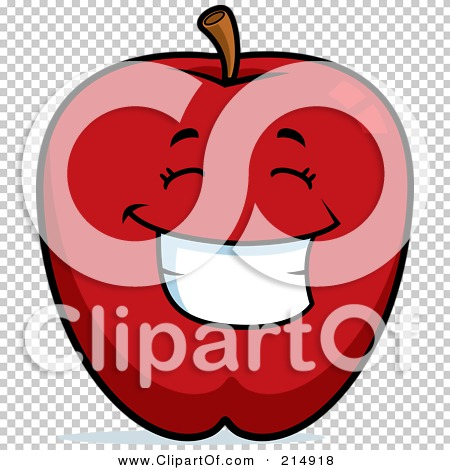 Transparent clip art background preview #COLLC214918