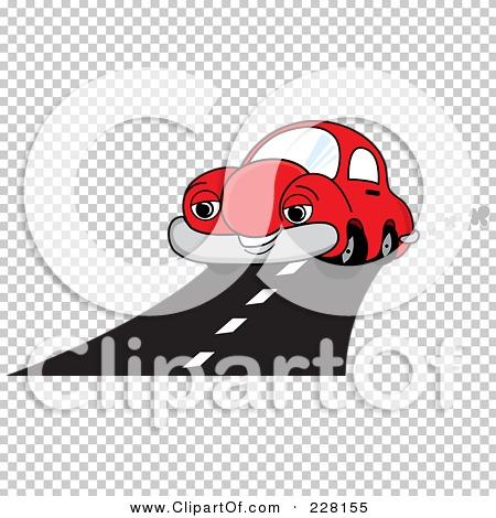 Transparent clip art background preview #COLLC228155