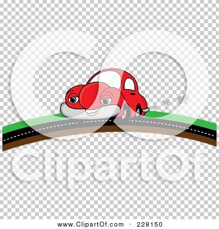 Transparent clip art background preview #COLLC228150