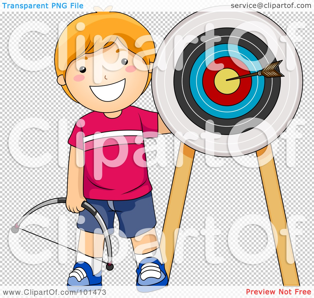 the gallery for gt broken clay target clip art