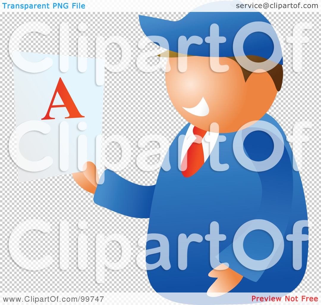 free clipart school report card - photo #38