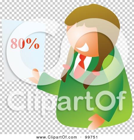 Transparent clip art background preview #COLLC99751