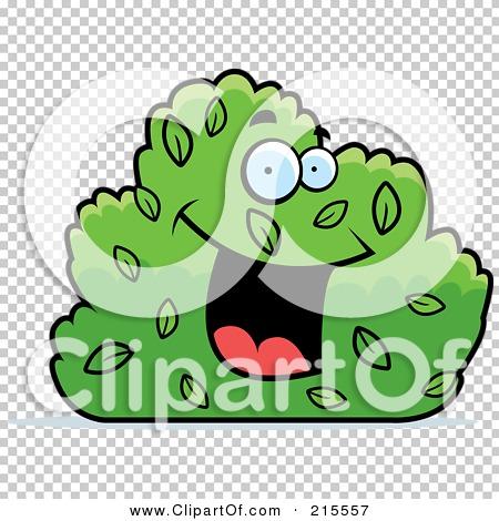Transparent clip art background preview #COLLC215557