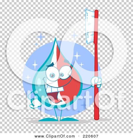 Transparent clip art background preview #COLLC220607
