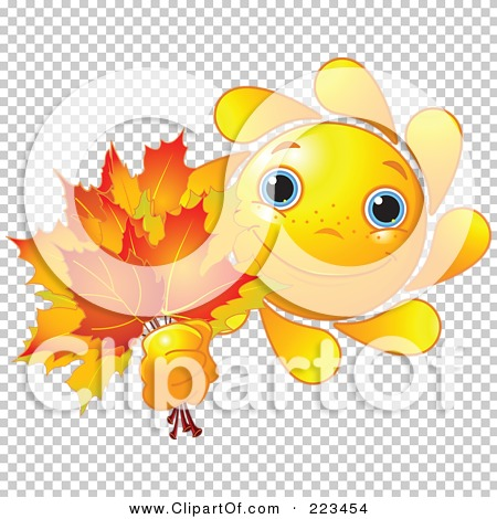 Transparent clip art background preview #COLLC223454