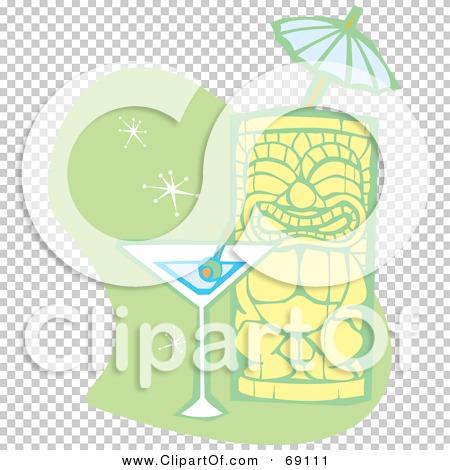 Transparent clip art background preview #COLLC69111