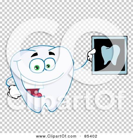 Transparent clip art background preview #COLLC85402