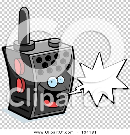 Transparent clip art background preview #COLLC104181
