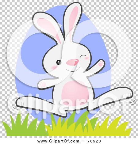 Transparent clip art background preview #COLLC76920