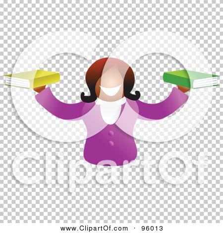 Transparent clip art background preview #COLLC96013