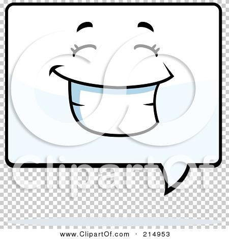 Transparent clip art background preview #COLLC214953