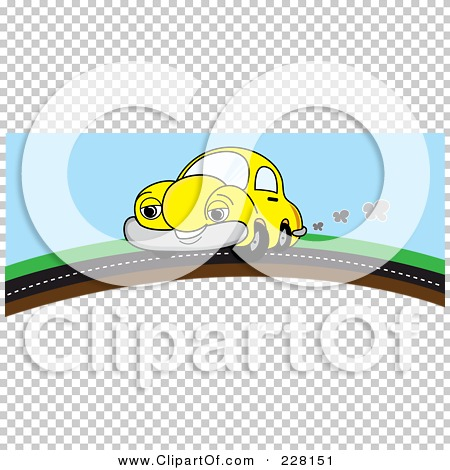 Transparent clip art background preview #COLLC228151