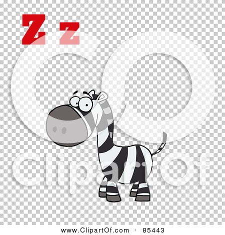 Transparent clip art background preview #COLLC85443