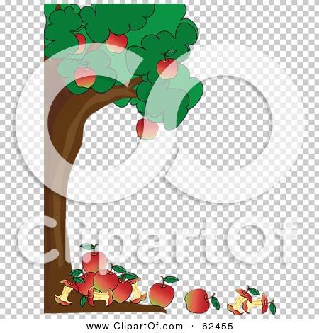 Transparent clip art background preview #COLLC62455