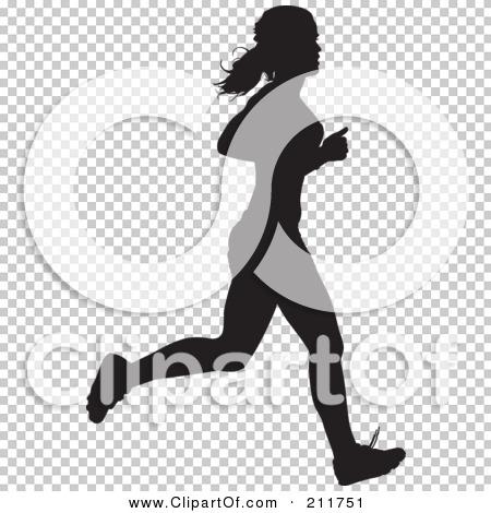Transparent clip art background preview #COLLC211751