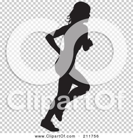 Transparent clip art background preview #COLLC211756