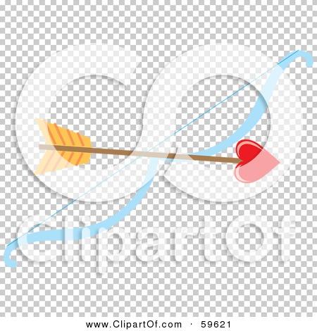 Transparent clip art background preview #COLLC59621