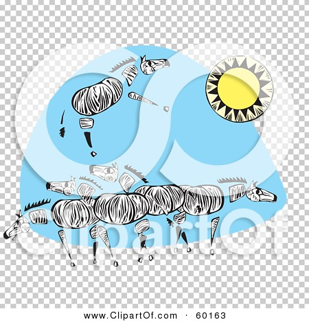 Transparent clip art background preview #COLLC60163