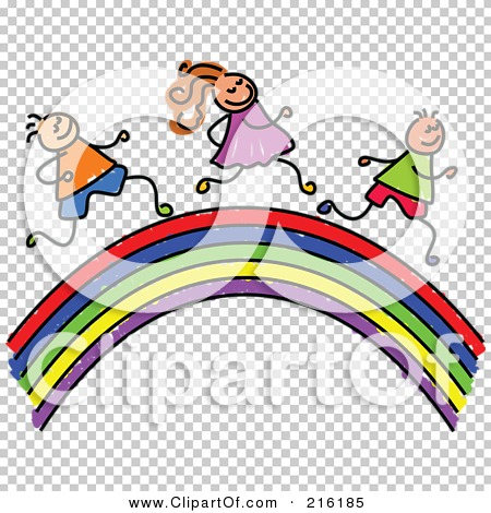 Transparent clip art background preview #COLLC216185