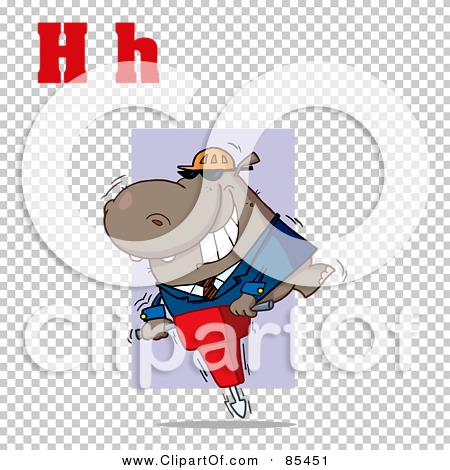 Transparent clip art background preview #COLLC85451