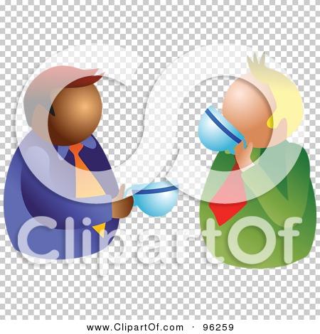 Transparent clip art background preview #COLLC96259