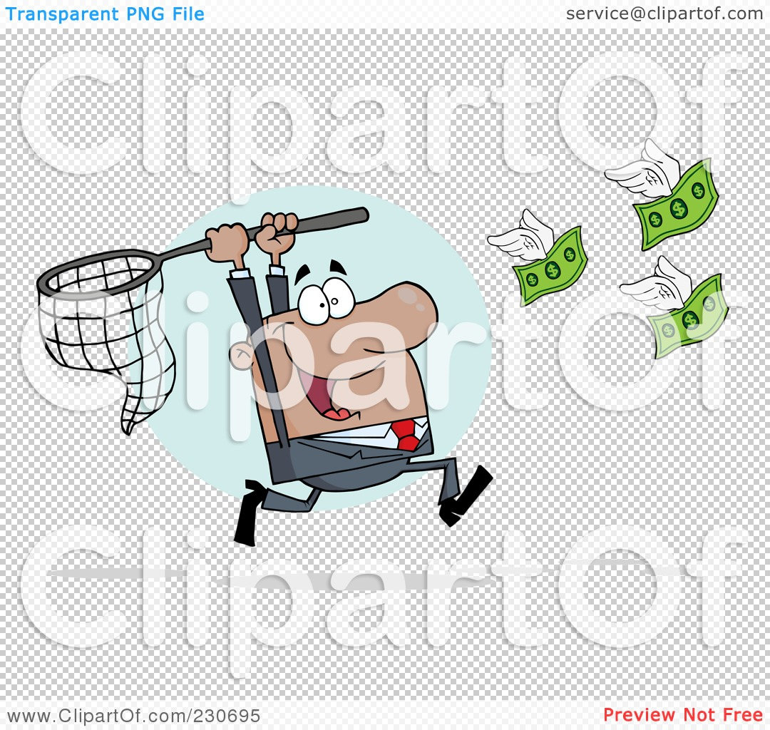 Stock photos mallet of judge image 10990093 - Money Flying Png Flying Money With A Net