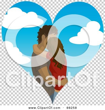 Transparent clip art background preview #COLLC88258