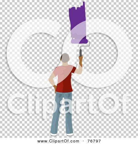 Transparent clip art background preview #COLLC76797